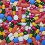 addiction medicaments