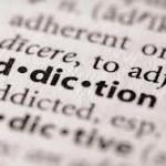 addictions hypnose